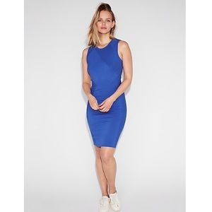Express Sheath Dress